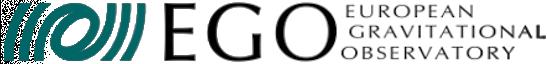 EGO - European Gravitational Observatory